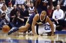 Utah Jazz Downbeat #2044: The Schedule Conflict Edition