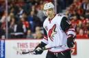 NHL Rumors: Habs, Kings, Stars, Canucks, Oilers, Isles, Bruins, Rangers and Flyers