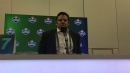 Seahawks GM John Schneider provides updates on Jimmy Graham, Kam Chancellor, Richard Sherman and more from NFL Combine