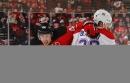 Devils trade forward P.A. Parenteau to Predators for pick, report says