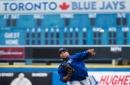 Blue Jays' Liriano 'an assassin on the mound'