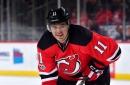 Report: Nashville Predators Acquire P.A. Parenteau From New Jersey Devils