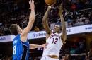 Cavaliers will waive Jordan McRae to make room for Andrew Bogut
