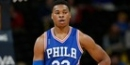 5 Daily Fantasy Basketball Value Plays for 3/1/17
