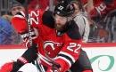 WATCH: What Kyle Quincey, P.A. Parenteau trades mean for Devils