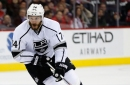 UPDATE: The conditions of the Montreal Canadiens' 2018 fourth-round pick sent to LA in exchange for Dwight King