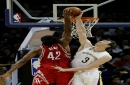 Alvin Gentry says Omer Asik has lost 'significant weight' because of illness