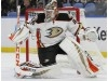 Ducks roll with existing roster after trade deadline passes