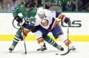 Preview: New York Islanders @ Dallas Stars