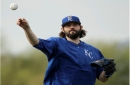 Will Hammel make Cubs regret declining his contract option?