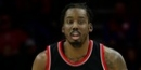 3 Daily Fantasy Basketball Players to Avoid on 3/2/17