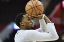 Is Jordan McRae Worth A Flier For The Brooklyn Nets?