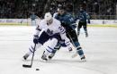 NHL deadline deals send message to Leafs' veterans: Feschuk