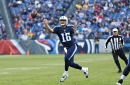 Matt Cassel has been re-signed by the Titans