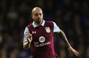 Why offering Alan Hutton a new contract makes no sense