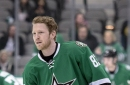 Game 64 Afterwords: Ten Minutes of Ales Hemsky Can't Make Stars Forget Who They Think They Are
