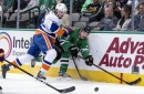 Dallas Stars Daily Links: Roussel Could Be Out for Season After Stars' 5-4 Loss to Islanders