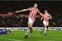 Aitor Karanka: Nobody expected Stoke striker would still be key...