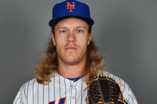 Open thread: Mets vs. Astros, 3/3/17