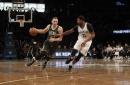 Utah Jazz vs Brooklyn Nets: 5 Things to Watch