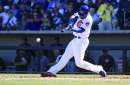 Jason Heyward staying with the process after 0-for-11 start to spring