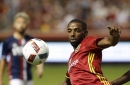Cassar: Aaron Maund out for TFC match with hamstring injury