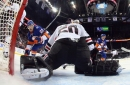 Islanders vs. Blackhawks Preview/Game Thread: Travis Hamonic activated