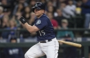 2 Be or Not 2 Be: Who Bats Second for the Mariners in 2017?