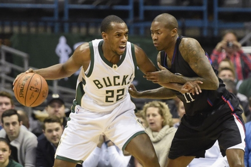 Bucks vs Clippers Final Score: Bucks Breeze Past Clippers, 112-101