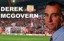 Derek McGovern - La Manga? Liverpool look like they spent their mid-season break in Guantanamo Bay!