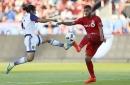 Real Salt Lake vs. Toronto FC: What we're watching