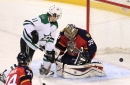 Preview: Dallas Stars @ Florida Panthers