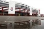 Stoke v Middlesbrough LIVE: All the action and reaction from...
