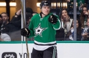 Dallas Stars Daily Links: Stars Likely Lose Antoine Roussel for Season, Recall Remi Elie