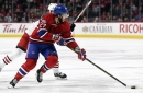 Soldiers of fortune: Is it time for the Habs' luck to change?