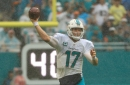 Day Of Reckoning Draws Ever Closer For Tannehill