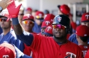 Twins 6, Blue Jays 2: Miguel Sano doesn't strike out, smacks long dinger