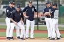 Anibal Sanchez, Francisco Rodriguez struggle as Tigers fall to Yankees