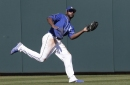 Royals rumors: Lorenzo Cain open to extension with Kansas City