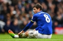 Spurs 3-2 Everton: Instant Reaction