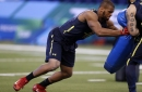 O.J. Howard's dominant combine performance must intrigue Buccaneers