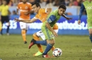Seattle Sounders vs. Houston Dynamo: Highlights, stats and quotes