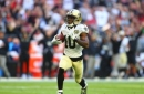 New England Patriots: Do They Really Want Brandin Cooks?