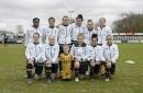 Spurs Ladies blank Cardiff 3-0, advance to FA Women's Premier League Cup final