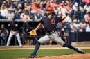 Daniel Norris sharp, but bullpen falters in Tigers' loss to Phillies