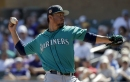 Mariners say goodbye to big names for WBC The Associated Press