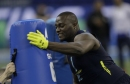 NFL Combine: How did the state's players perform on Sunday?