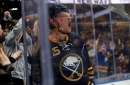 Sabres Links: Eichel's skill set, another lead gone