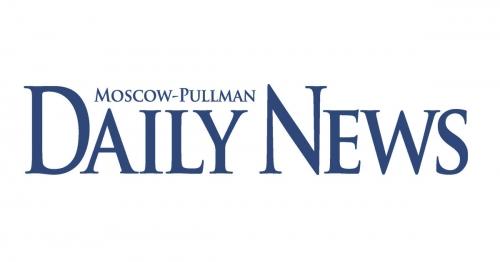 WSU's Barber draws felony charge stemming from summer brawl
