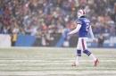 Dan Carpenter among players released by Buffalo Bills Monday